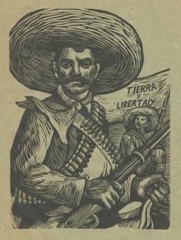 zapata tierra_y_libertad